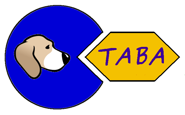 Logo of Taba