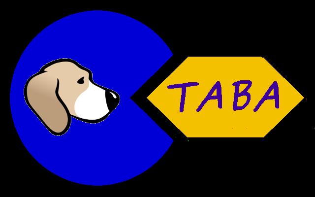 Logo of Taba